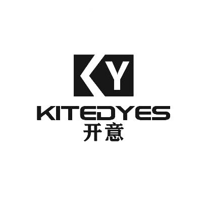 开意 KIEDYES KY