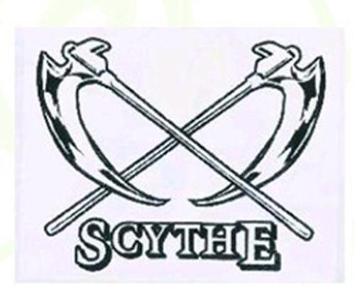 商标文字SCYTHE商标注册号 13059380、商标申请人东莞市恒镰电子有限公司的商标详情 - 标库网商标查询