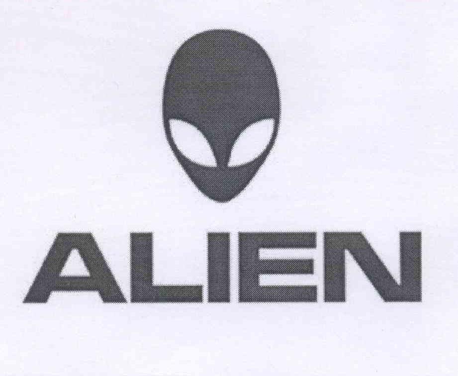 商标文字ALIEN商标注册号 13450522、商标申请人鲁正雄M364857的商标详情 - 标库网商标查询