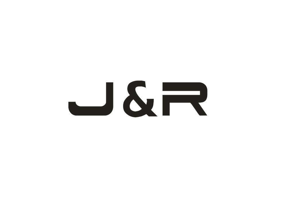 10类-医疗器械,J&R