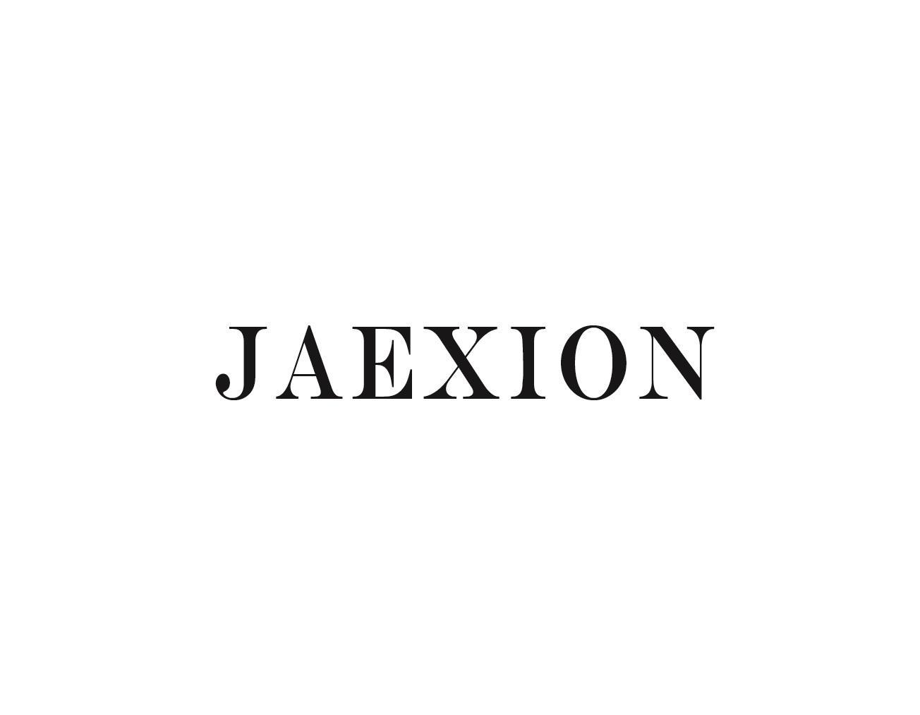 JAEXION