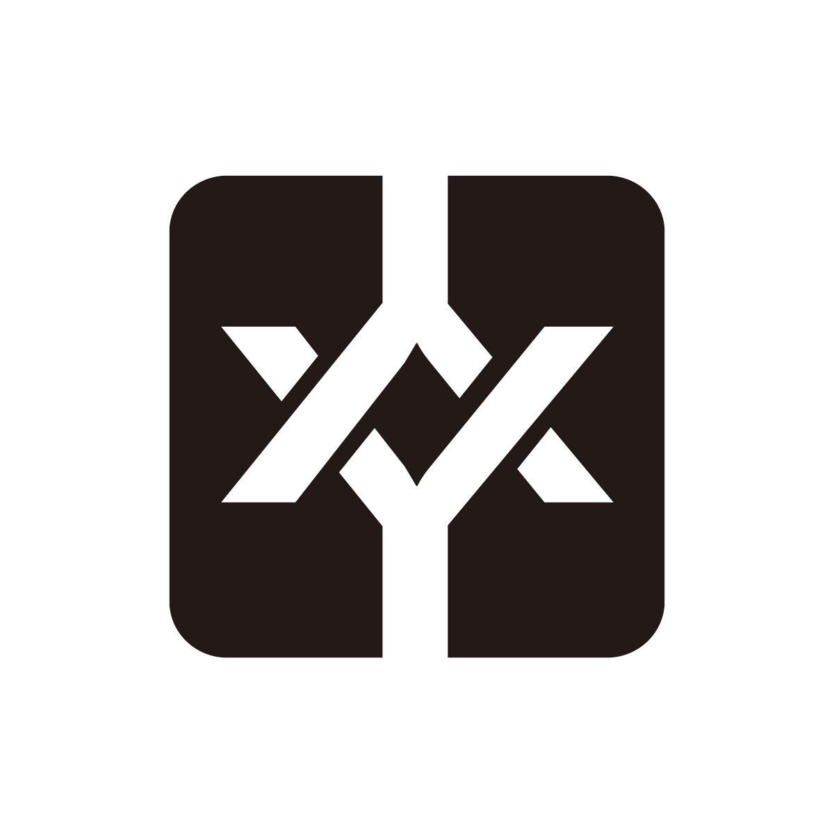 转让商标-YY