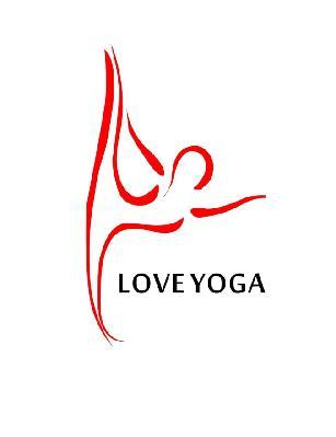 商标文字LOVEYOGA商标注册号 14686282、商标申请人扬州有爱服饰有限公司的商标详情 - 标库网商标查询