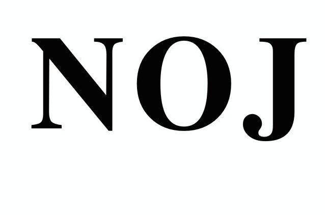 转让商标-NOJ