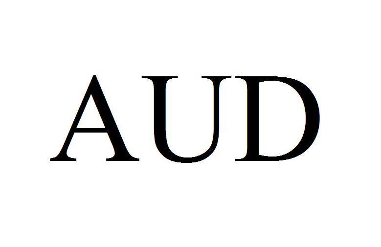 转让商标-AUD