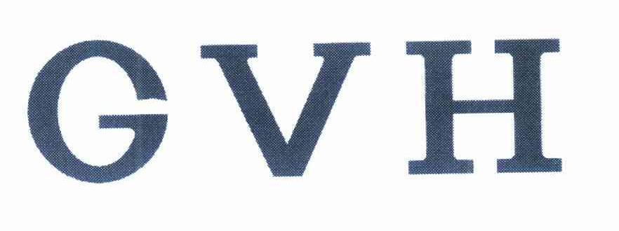 转让商标-GVH