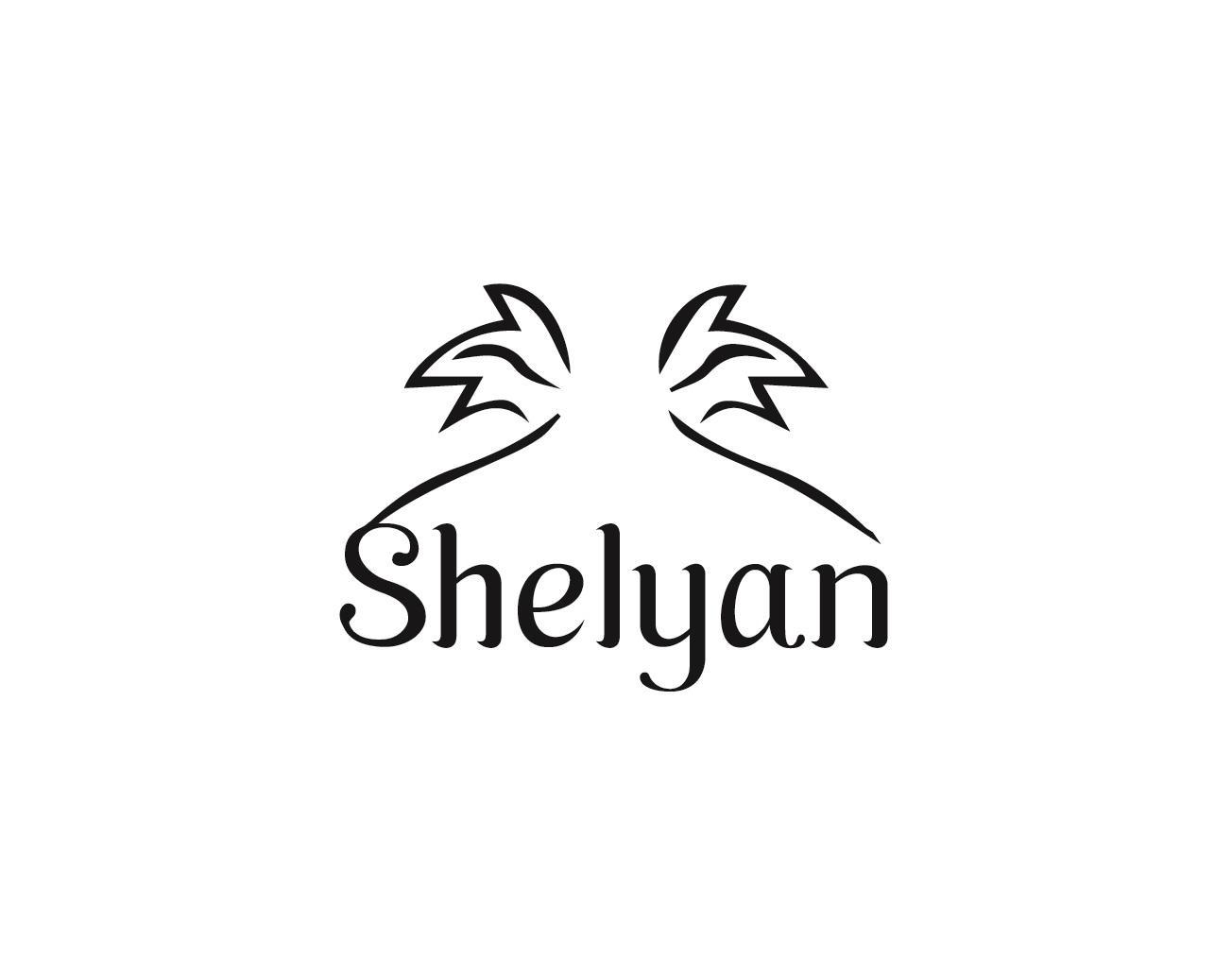 SHELYAN