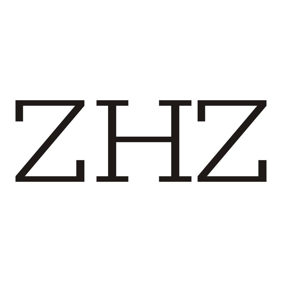 转让商标-ZHZ