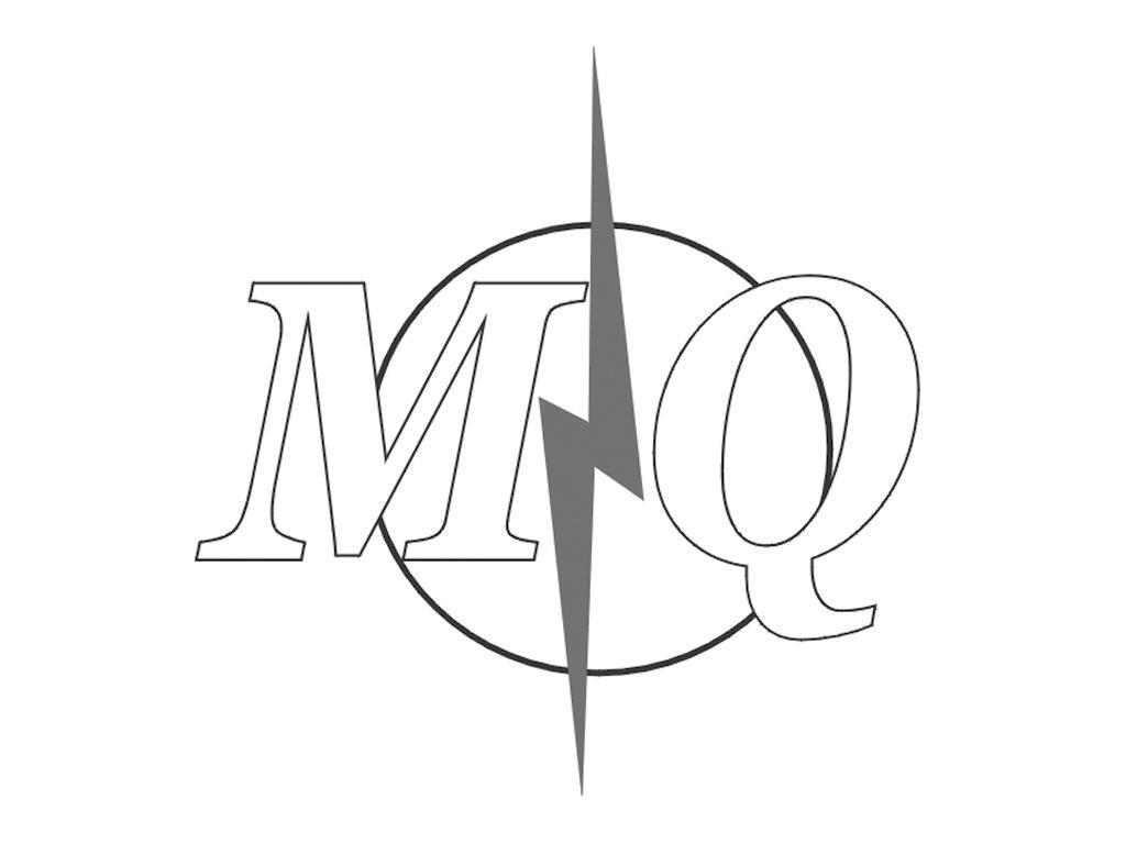 商标文字MQ商标注册号 12920770、商标申请人杭州铭钦冲压五金厂的商标详情 - 标库网商标查询
