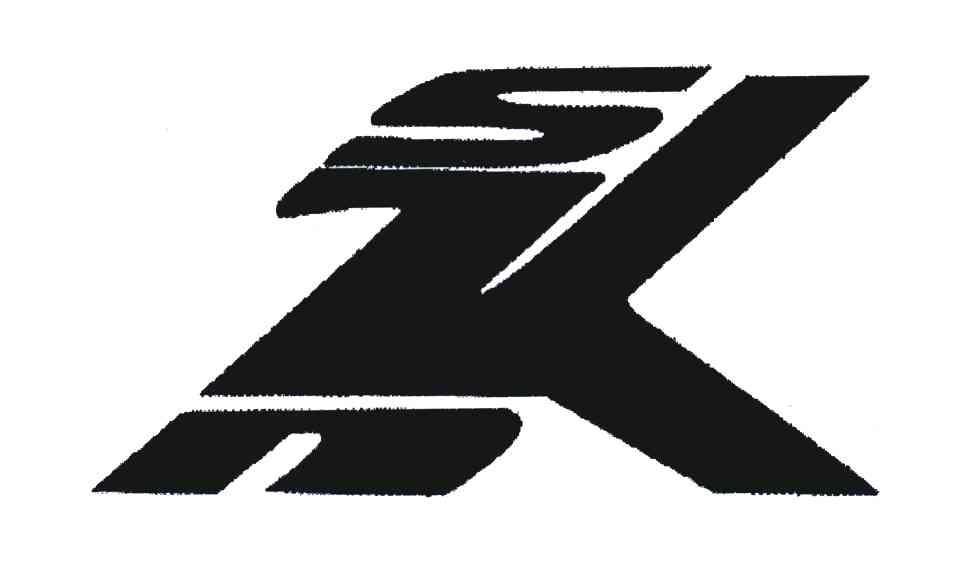 商标文字图形商标注册号 4910297、商标申请人吕菊英的商标详情 - 标库网商标查询