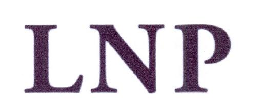 转让商标-LNP