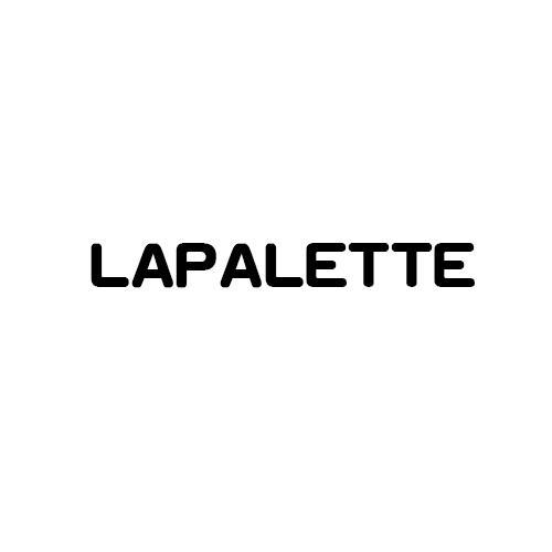 转让365棋牌兑换绑定卡_365棋牌注册送18元的_365棋牌下载手机版-LAPALETTE