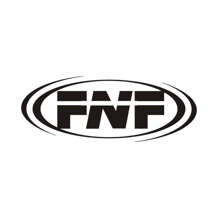 转让商标-FNF