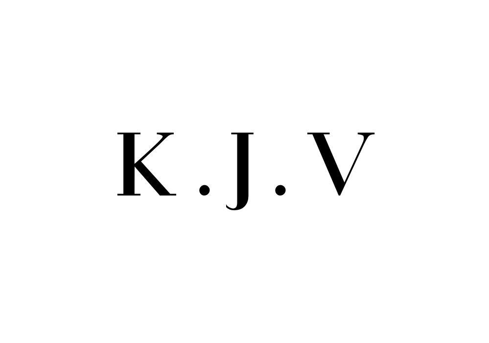 K.J.V