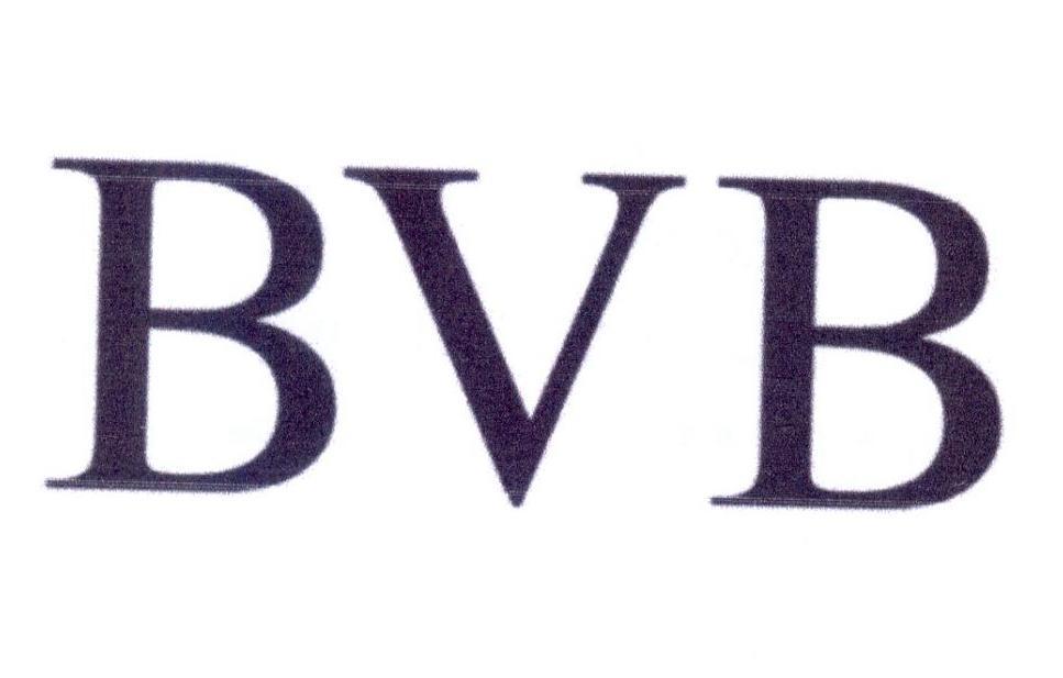 转让商标-BVB