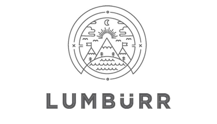 LUMBURR