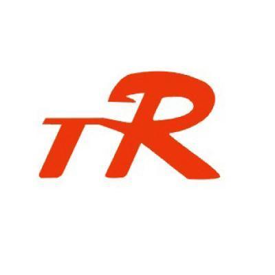 转让商标-TR