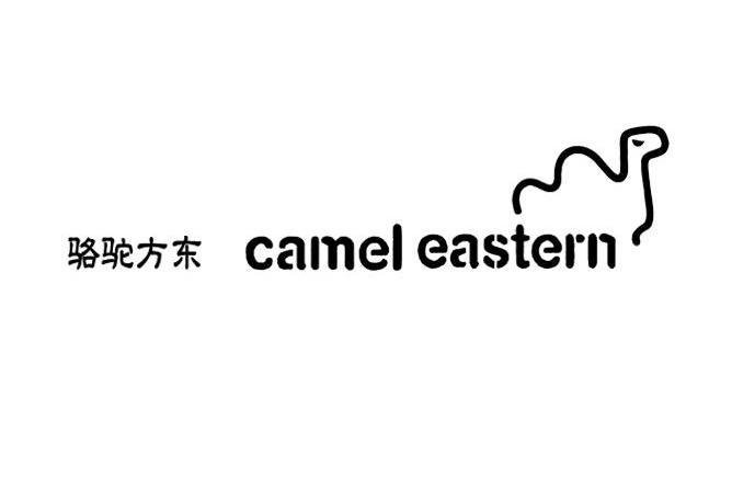 商標文字駱駝方東 CAMEL EASTERN商標注冊號 10046162、商標申請人東方駱駝制衣織造(中國)有限公司的商標詳情 - 標庫網商標查詢