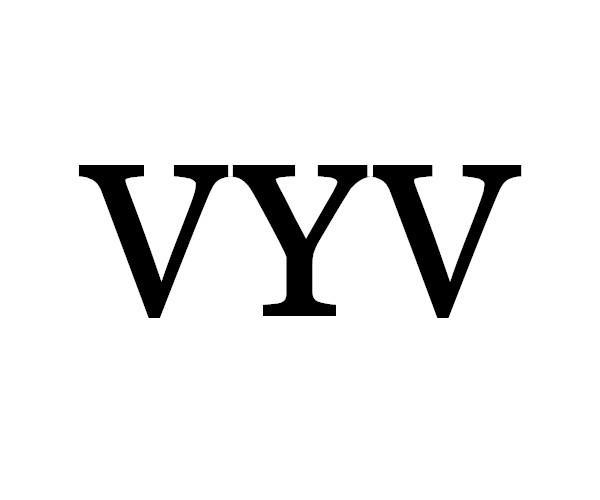 转让商标-VYV