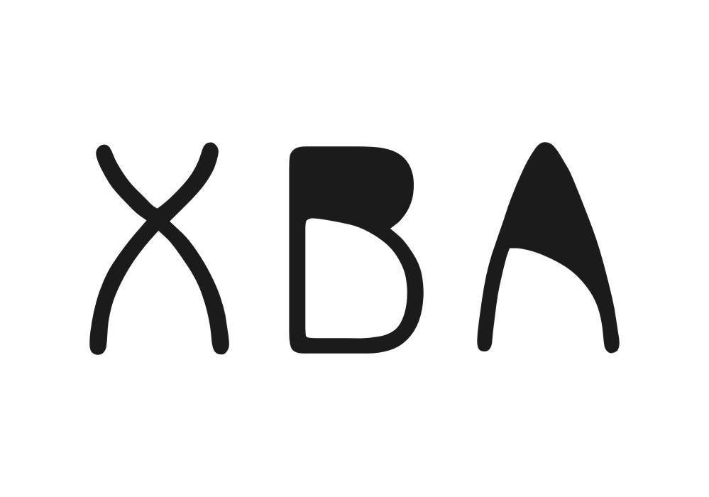 转让商标-XBA