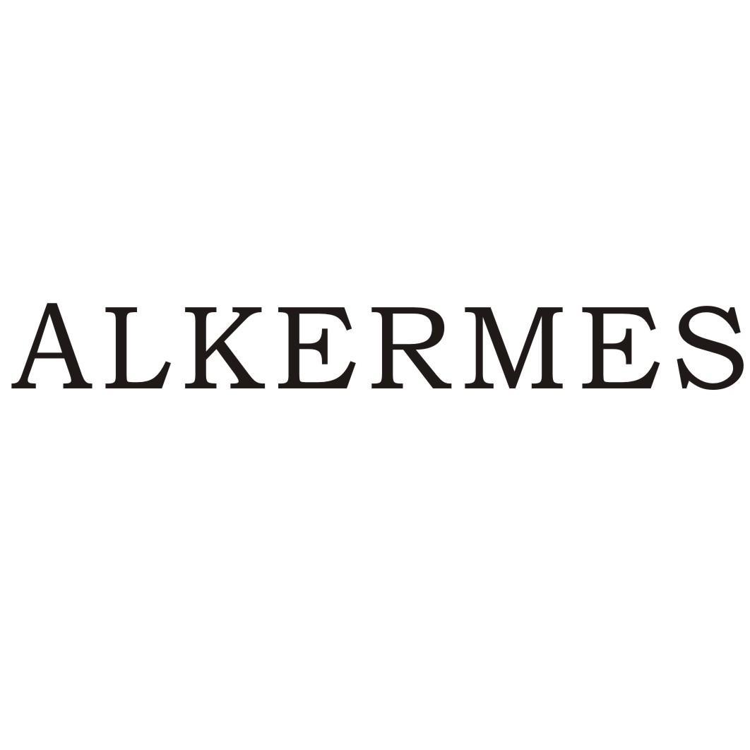 转让商标-ALKERMES