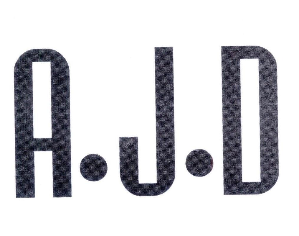 转让商标-A.J.D