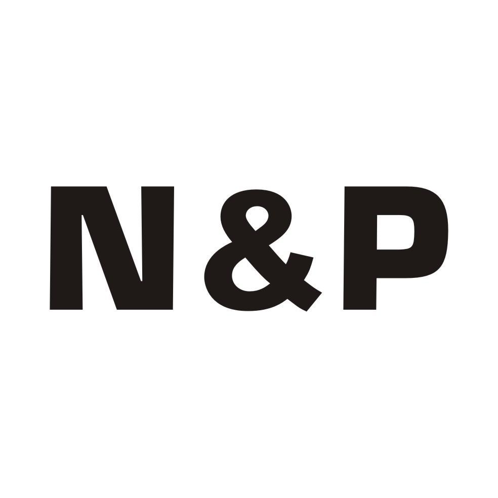 转让商标-N&P
