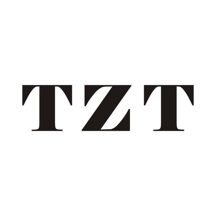 转让商标-TZT
