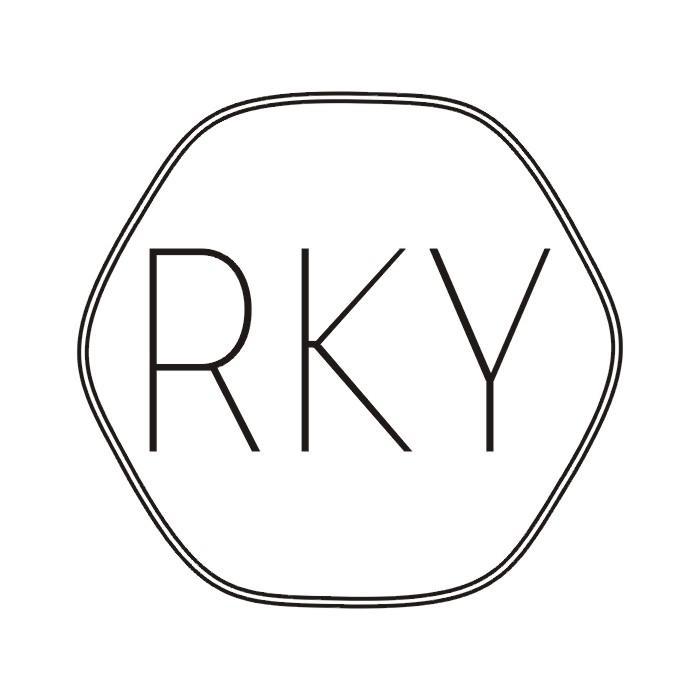 转让商标-RKY