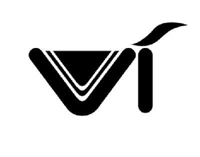 转让商标-VI