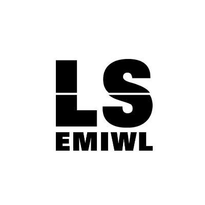 转让商标-LS EMIWL