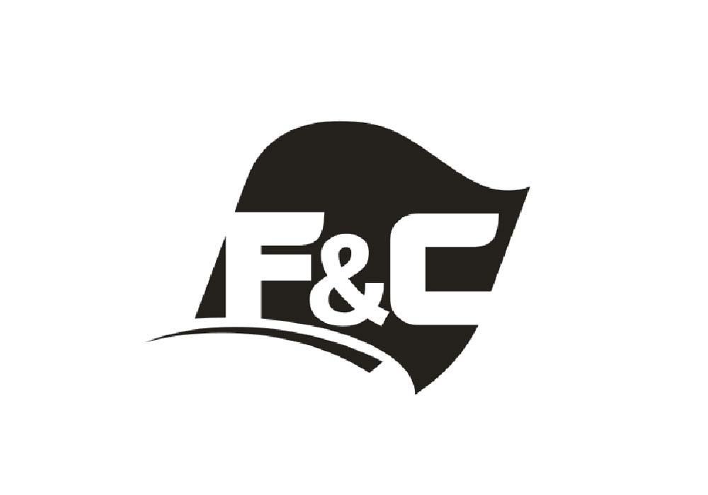 转让商标-F&C