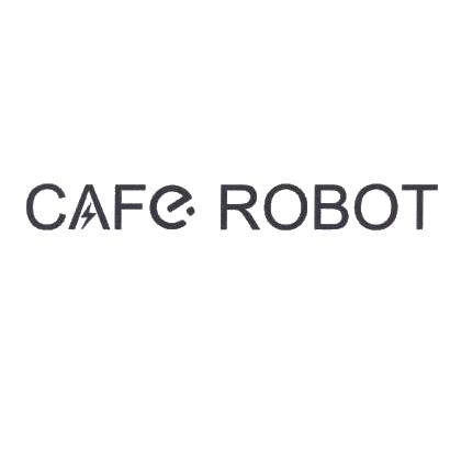 转让商标-CAFE ROBOT