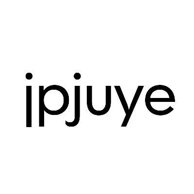 转让商标-IPJUYE