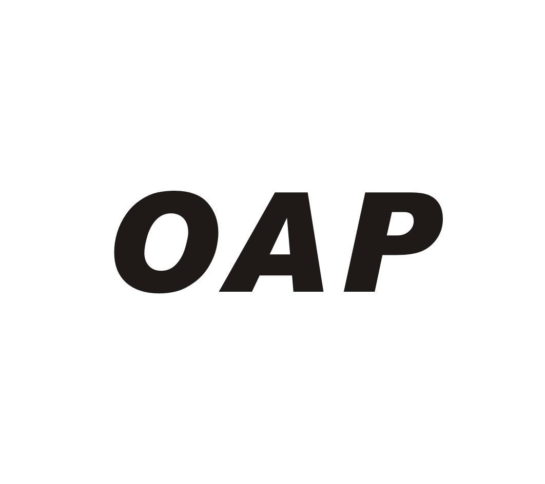 转让商标-OAP