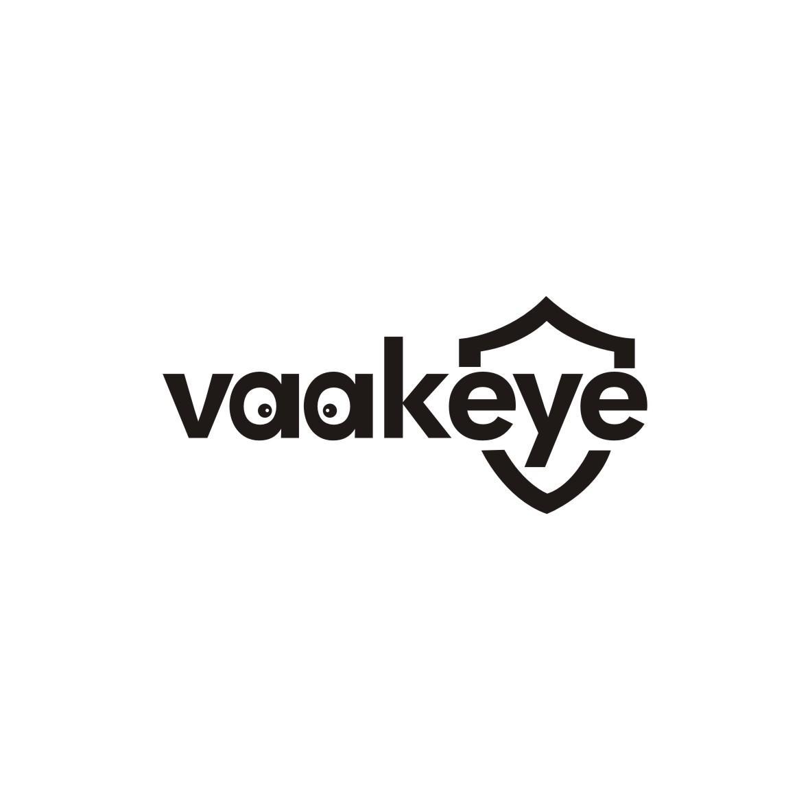 转让商标-VAAKEYE
