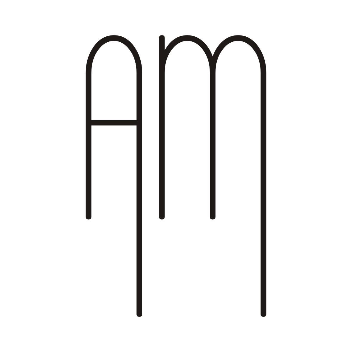 转让商标-AM