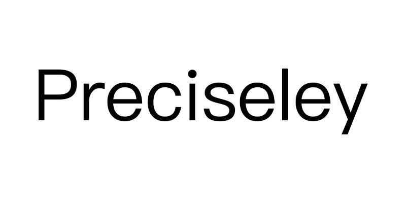 转让商标-PRECISELEY