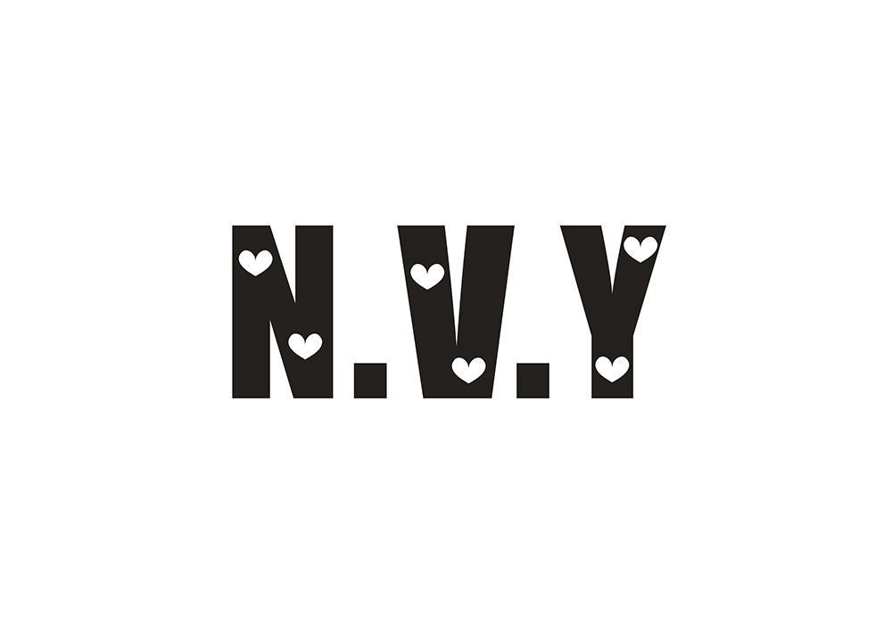 转让商标-N.V.Y