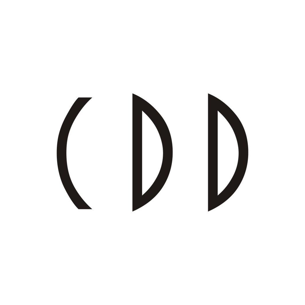 转让商标-CDD