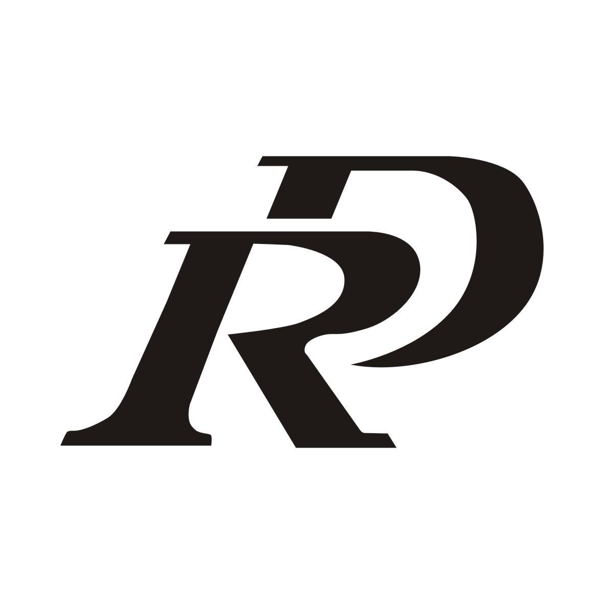 转让商标-RD