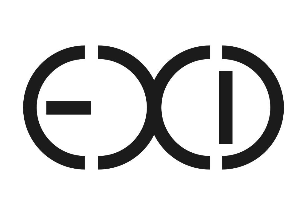 转让商标-EXD