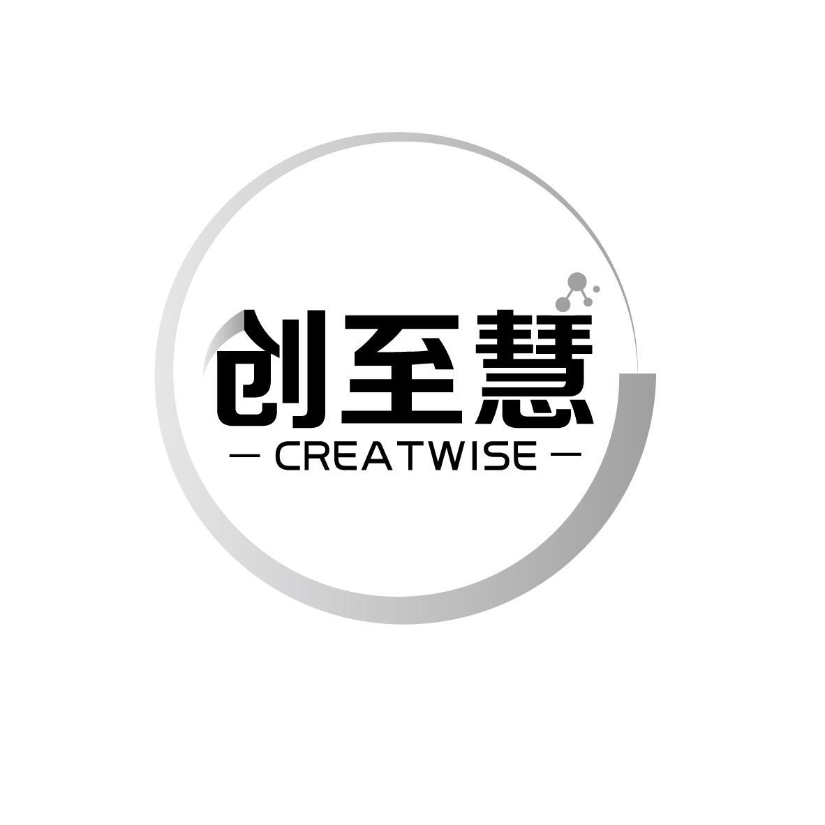 转让商标-创至慧 CREATWISE