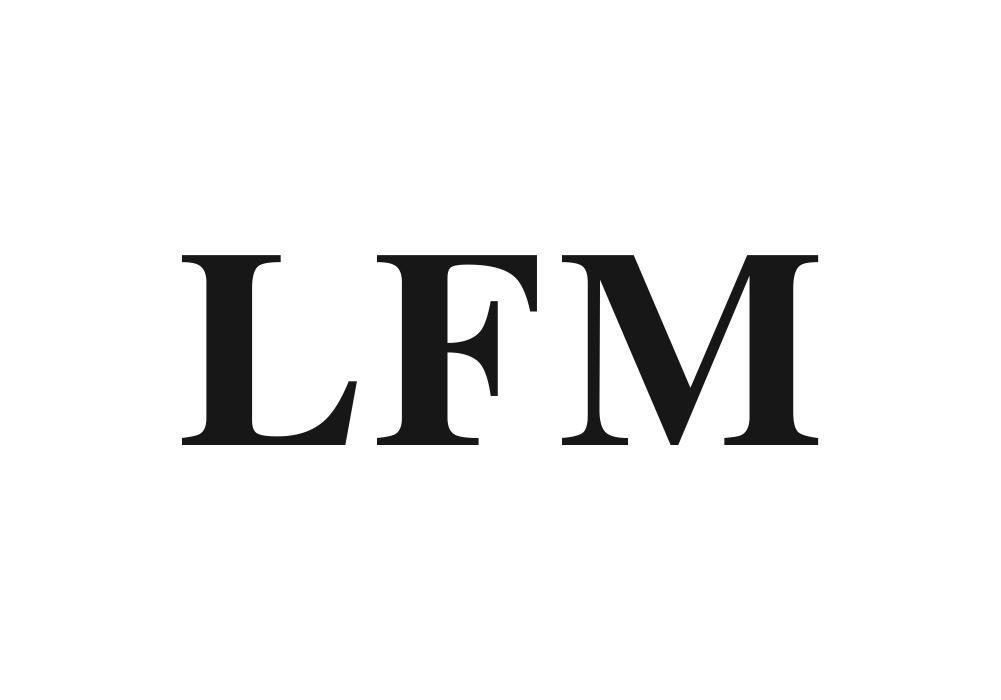 转让商标-LFM