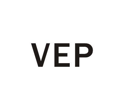 转让商标-VEP