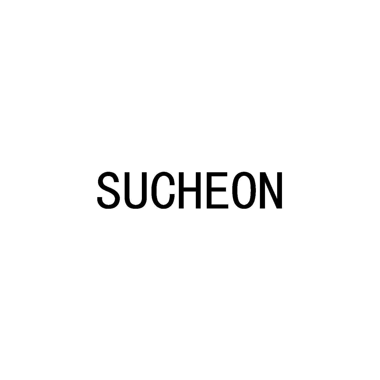转让商标-SUCHEON