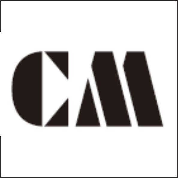 转让商标-CM