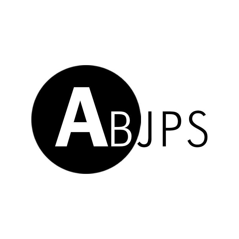 转让商标-ABJPS