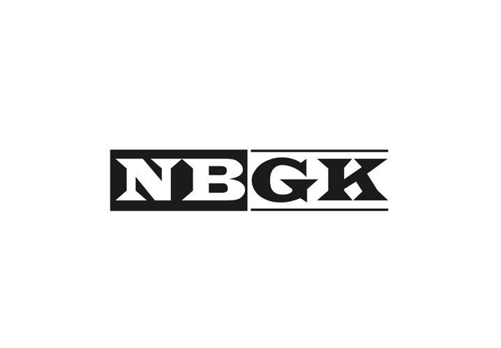 转让商标-NBGK