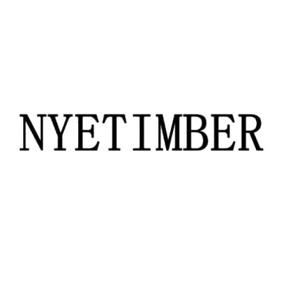 转让商标-NYETIMBER